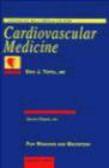 Eric Topol - Cardiovascular Medicine on CD-Rom