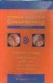 Chung Owyang,Don Powell,Loren Laine - Textbook & Atlas of Gastroenterology on CD-ROM