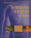 Ruth Rada,Ruth Lundeen Memmler,B Cohen - Memmler`s the Human Body in Health & Disease