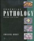 Emanuel Rubin,Barnett Rubin - Essential Pathology 3ed