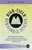 Barbara Fadem,B Fadem - High-yield Behavioral Science
