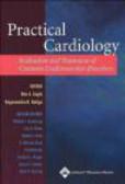 Eagle - Practical Cardiology