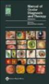 Deborah Pavan-Langston,C Langston - Manual of Ocular Diagnosis & Therapy