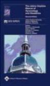 Nicholas Lambrou - Johns Hopkins Manual of Gynecology and Obstetrics