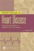 Leonard S. Lilly - Pathophysiology of Heart Disease