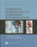 S Ellis - Strategic Approaches in Coronary Intervention 3e
