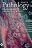 David Strayer,Fred Gorstein,Roland Schwarting - Rubin`s Pathology with CD