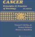 Vincent DeVita - Cancer Principles & Cancer of Oncology 2 vols + CD ROM