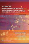 M Rowland - Clinical Pharmacokinetics Concepts And Clinical Application