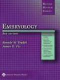 Ronald W. Dudek,James D. Fix,R Dudek - BRS Embryology 3e
