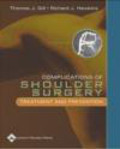 Hawkins - Shoulder Surgery Complications