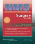Bruce Jarrell,R.Anthony Carabasi - NMS Surgery