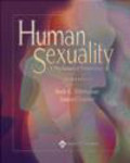 Ruth Westheimer,Sanford Lopater - Human Sexuality