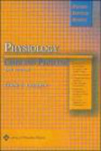 Linda S. Costanzo,Linda Costanzo - BRS Physiology Cases & Problems 2e