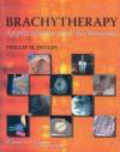 P Devlin - Modern Brachytherapy