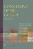 J Hosenpud - Congestive Heart Failure