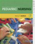 N Hatfield - Broadribb`s Introductory Pediatric Nursing
