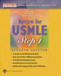 Joseph C. Glorioso,John S. Lazo,Bruce R. Pitt - Nms Review for Usmle Step 1