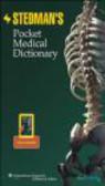 Stedman`s Pocket Medical Dictionary