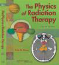 F Khan - Physics of Radiation Therapy 4e