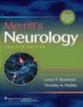 L Rowland - Merritt`s Neurology 12e
