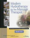 M Sinclair - Modern Hydrotherapy for the Massage Therapist