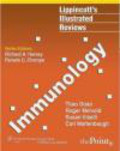 Thao Doan,Susan Viselli,Roger Melvold - Lippincott`s Illustrated Reviews Immunology