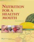 R Sroda - Nutrition for Healthy Mouth 2e