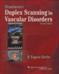 E Zierler - Duplex Scanning in Vascular Disorders