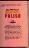 Albert Juszczak - Mastering Polish (2 Cassettes)