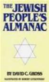 David Gross,D Gross - Jewish People`s Almanac