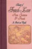 R Branyon - Treasury of French Love Poems Quotations & Proverbs