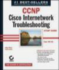 Arthur Pfund,Todd Lammle,A Pfund - CCNP Support Study Guide