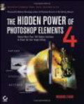 Richard Lynch - Hidden Power of Photoshop Elements 4