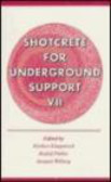 H Klapperich - Shotcrete for Underground Support v.7