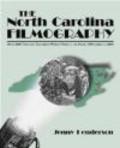 Jenny Henderson,J Henderson - North Carolina Filmography Over 2000 Film & Television Works