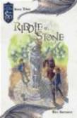 Ree Soesbee,R Soesbee - Riddle in Stone