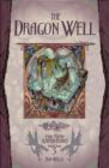 Dan Willis,D Willis - Dragon Well 3