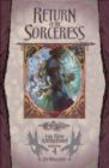 Tim Waggoner,T Waggoner - Return of the Sorceress 4