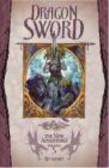 Ree Soesbee,R Soesbee - Dragon Sword 5