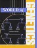 Lerner - World of Genetics 2 vols