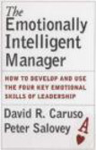 D Caruso - Emotionally Intelligent Manager