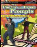 Kenneth Rivenbark,K Rivenbark - Poetry and Prose Prompts