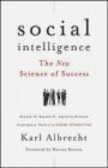 Karl Albrecht,K Albrecht - Social Intelligence The New Science of Success