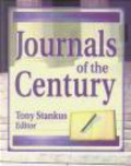 Jim Cole,Tony Stankus - Journals of the Century