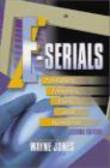 Wayne Jones,Jim Cole - E-Serials