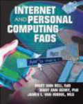 Mary Berry,James Van Roekl,Mary Ann Berry - Internet & Personal Computing Fads