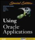 BOSS Corporation,B Corporation - Using Oracle Applications