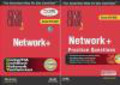 Davis Chapman,Stephen Wynkoop - Ultimate Network+ Certification Exam Cram 2 Study Kit
