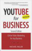 Michael Miller - YouTube for Business